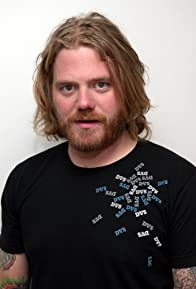 Primary photo for Ryan Dunn