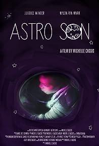 Primary photo for Astro Son