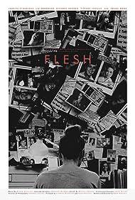 Flesh (2016)