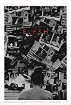 Primary image for Flesh