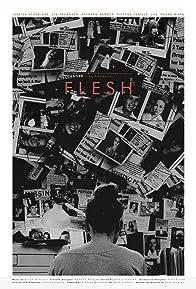 Primary photo for Flesh