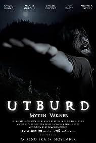 Utburd (2014)