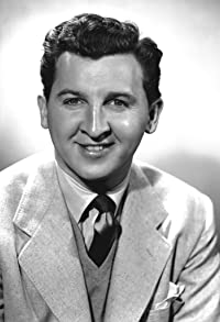Primary photo for Eddie Bracken