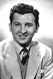 Eddie Bracken Picture