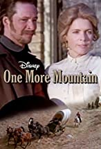 Primary image for One More Mountain