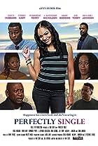 Perfectly Single