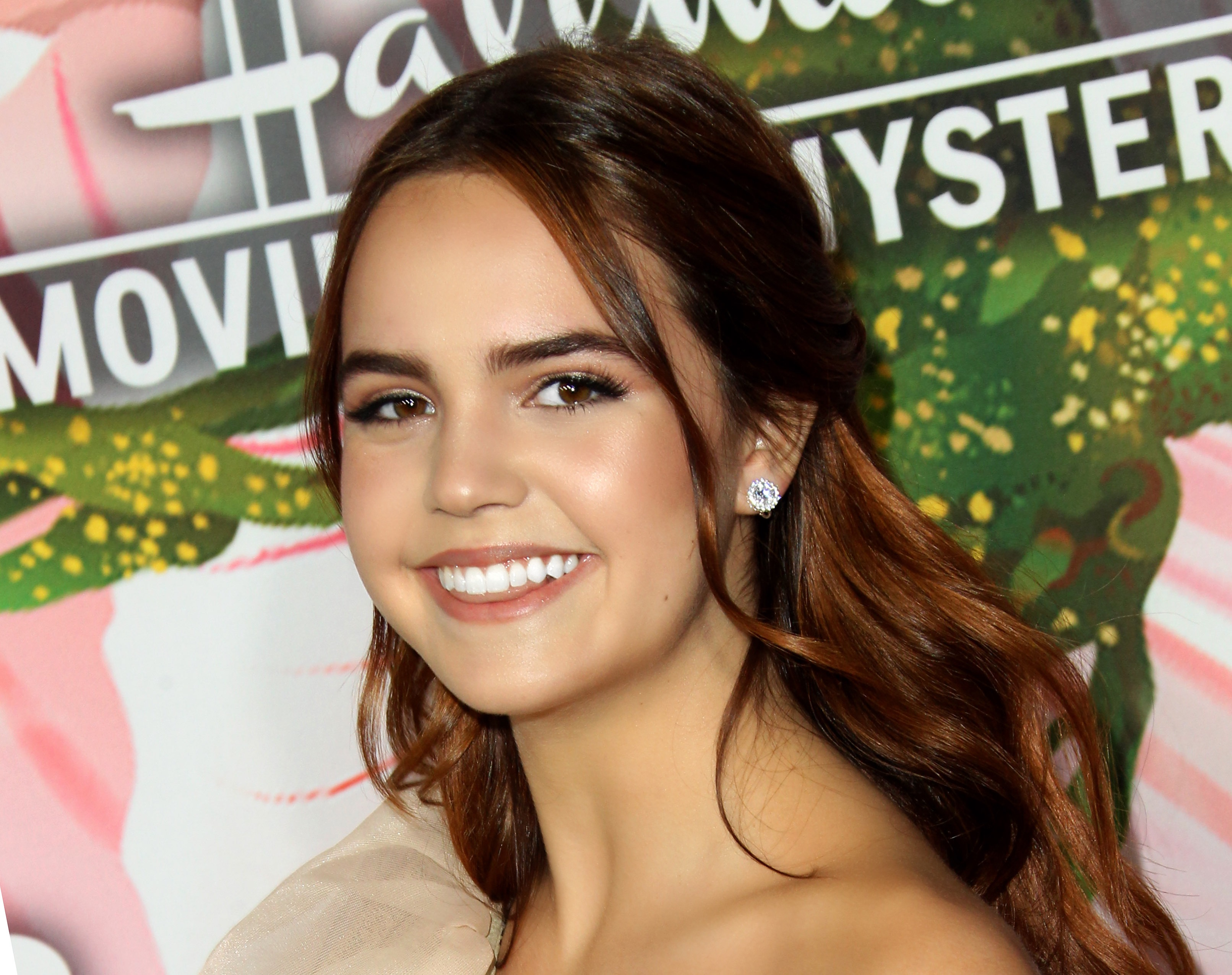 Bailee Madison - IMDb