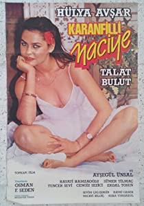 Watching hd movies Karanfilli naciye by 2160p]
