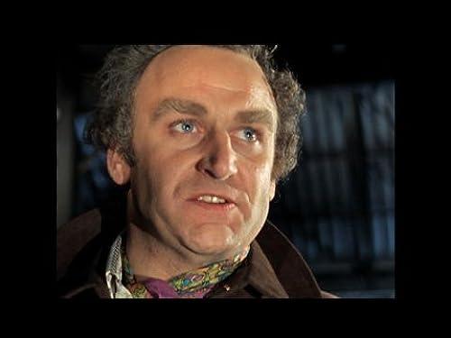 The Sweeney : Regan - The Original Armchair Cinema Pilot