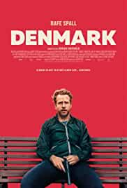 One Way to Denmark (2020)