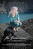 Le Matos Feat. PAWWS: No Tomorrow - A Turbo Kid Tale