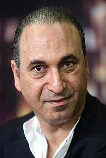 Hamid Farokhnezhad Picture