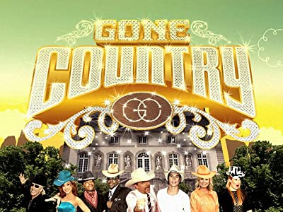 Best site for downloading full hd movie Finale: Who Has Gone Country by [mts]