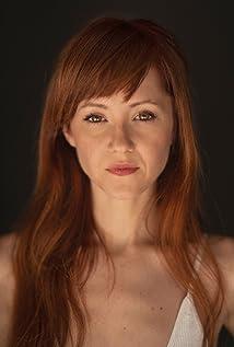 Kristen Shawn Picture