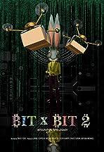 Bit X Bit: Part 2 Integration and Regulation