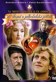Vandronik(1990) Poster - Movie Forum, Cast, Reviews