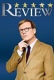 Review Poster - TV Show Forum, Cast, Reviews