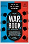 War Book (2014)