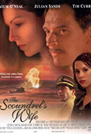 The Scoundrels Wife 2002 Imdb