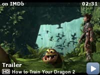 How to train your dragon 2020 full movie dual audio