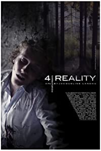 Hollywood movies video free download 4Reality by Mehdi Avaz [UHD]