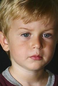 Primary photo for William Blanchette