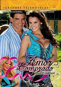 Movie trailers mpeg download Amor Comprado by [720x320]