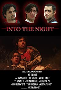Primary photo for Into the Night
