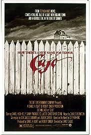 Cujo (1983) filme kostenlos