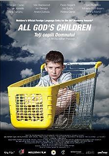 All God's Children (2012)
