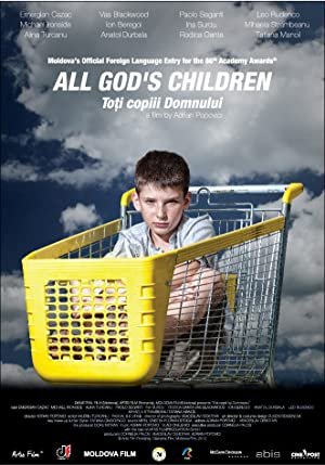 All God's Children 2012 with English Subtitles 11