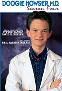 Primary photo for Doogie Howser, M.D.