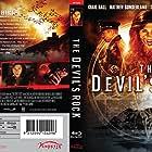 New Zealand Blu-Ray cover art