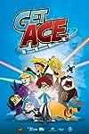 Get Ace (2014)