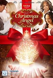 Watch Movie Christmas Angel (2012)