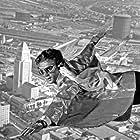 Stephen Strimpell in Mr. Terrific (1966)