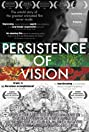 Persistence of Vision (2012) Poster