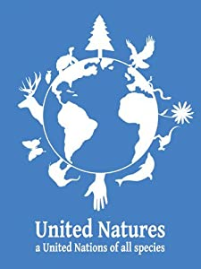 Sites for free movie downloading United Natures by [480x640]