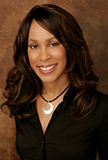 Channing Dungey Picture