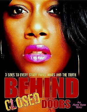 Behind Closed Doors (2013)