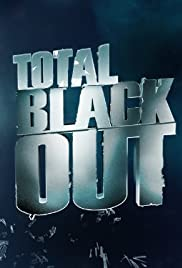 Total Blackout Poster