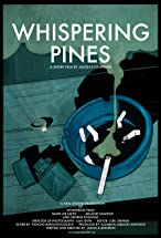 Primary image for Whispering Pines