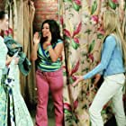 Alexis Bledel, Blake Lively, and America Ferrera in The Sisterhood of the Traveling Pants (2005)
