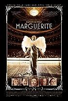 Marguerite (2015) Poster