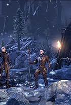 Elder Scrolls Online: Markarth