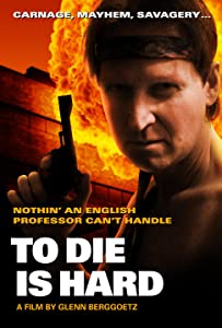 To Die Is Hard tamil dubbed movie free download