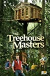 Treehouse Masters (2013)