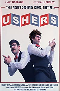 Ushers download torrent