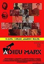 Adieu Marx