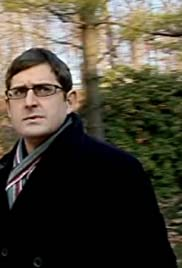 Louis Theroux: America's Medicated Kids Poster